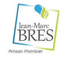 Jean-Marc Bres Logo