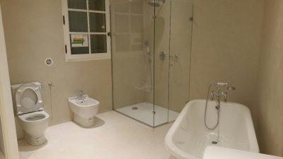 Salle de bain Buoux 84